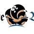 Logos - Image