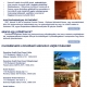 WebAdv - Newsletter And Banner